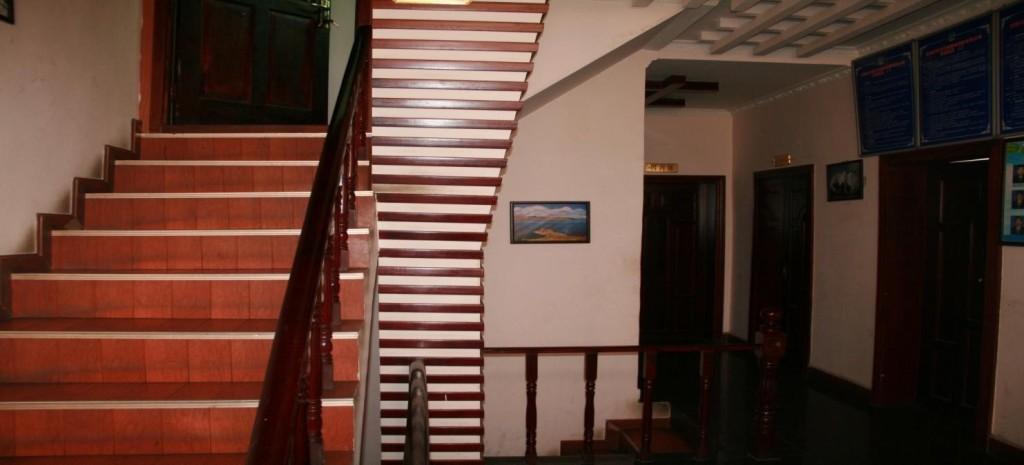 about tibet shambhala adventure tibetan travel agency. Black Bedroom Furniture Sets. Home Design Ideas
