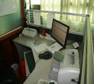 office_in_2