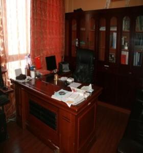 office_in_3