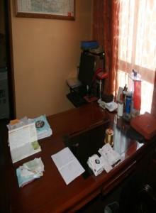office_in_4