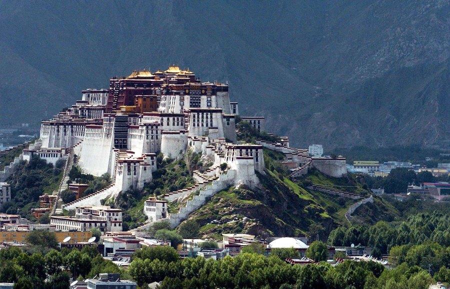 Tibet TourTibet TravelTibet Tour Packagesbest Tibet Tours - Tibet tours