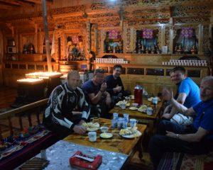 8 Authentic Tibet Travel Experience with Tibet Shambhala Adventure