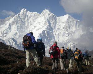 Reasons to Choose, An adventure of lifetime. Tibet Shambhala Adventure in making it happen.