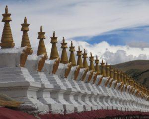 A Gorgeous Trip to Tibet with Tibetan Travel Agency