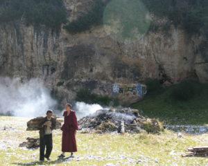Top Ten Places for Tibet Tourism
