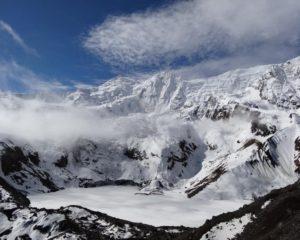 Visit Tibet in Winter