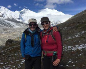 Plan Your Week-Long Trip to Tibet with Tibet Hiking Tours