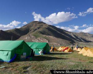 How A Tibet Trekking Agency Can Organize the Perfect Trek in Tibet?