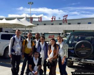 Tibet Tour: When Should You Visit the Tibetan Plateau?