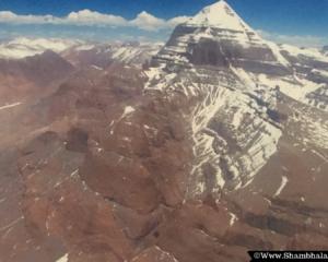 Everything You Need to Know About Kailash Saga Dawa Festival Tour in Tibet